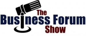 TBFS logo