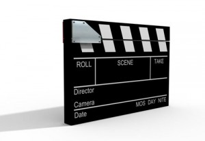 Clapboard-Jeff-OBrien-Video-Web-500x-150dpi