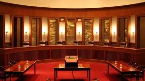 931dca-20100315-minn-supreme-court