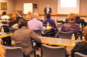 JCO-WEC-2010-teaching