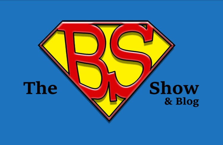 The BS Show, 8.30.31 – For the Stones, the Show Must Go On, the Show is on hold for KISS, and the Tommies Notch Their First D-1 Win