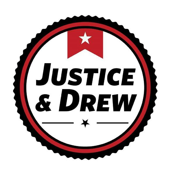 The Latest in the Kavanagh Kerfuffle, and More, Justice & Drew