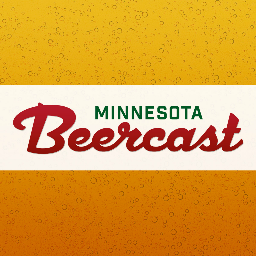 U.S. Supreme Court Decision Has Implications for the Craft Beverage Industry, Minnesota Beercast 6.23.17