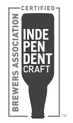 "What's the Deal with the New ""Independent Craft Brewer"" Seal?"