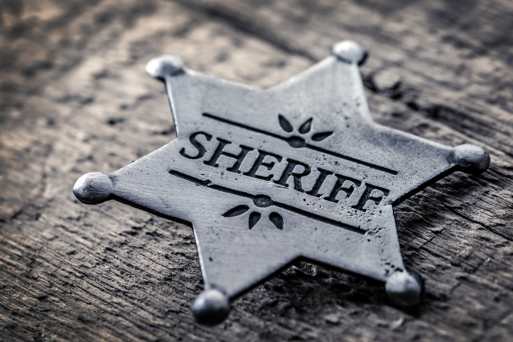 Sidebar:  Why I am Supporting Stacy Braun for Wright County Sheriff in the August 14 Primary