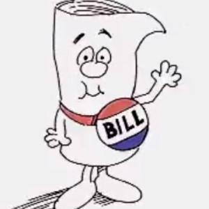 Inverse Condemnation Expansion Bill Passes 1st Hurdle in Minnesota Senate