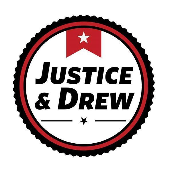 "The 2021 Lawyer Extraordinaire ""Legislator Extraordinaire"" Awards, Justice & Drew, 7.7.21"
